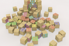 alphabet-blocks-05