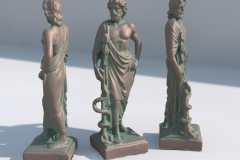 baked_maps_demo-11-bronze1