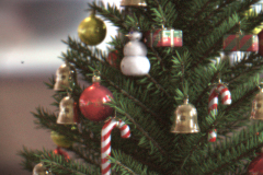 baubles-tree-7c-cdpp