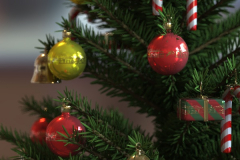 baubles-tree-6