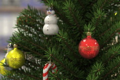 baubles-tree-7b