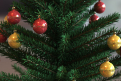 baubles-tree-2