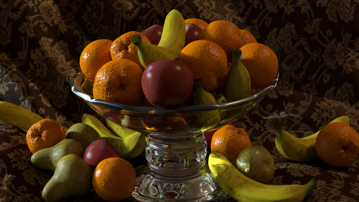 fruits-bowl-10