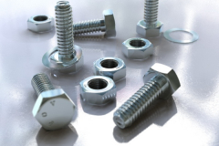 HDR-bolts-2
