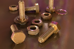 HDR-bolts-3