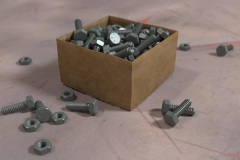 bolts-and-nuts-box-02