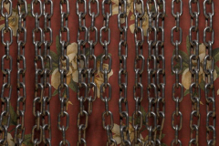 chains-curtain-02
