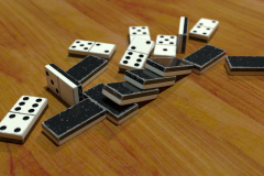 domino-24-effect-physics