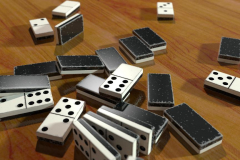 domino-25-effect-physics