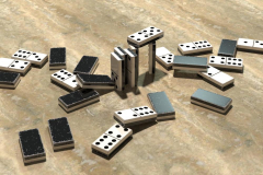 domino-27-effect-physics