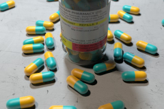 prescription-03