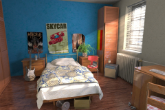 Bedroom-10-q1b1-media-bleach