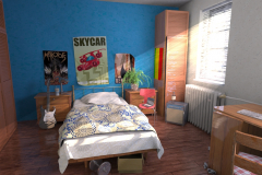 Bedroom-10-q1b1-medias1