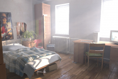 Bedroom-15-mediapp