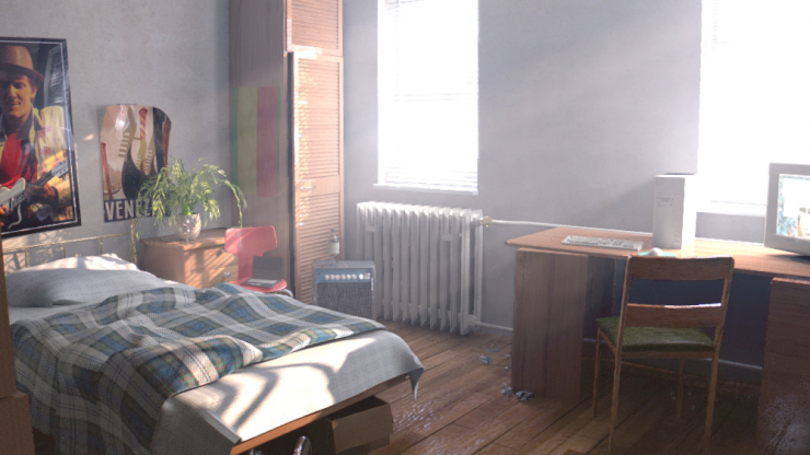 Bedroom-15-mediapp-cdpp