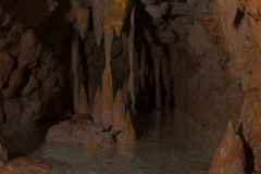 the-cave-05-2h2m