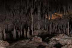 the-cave-II-01-22m