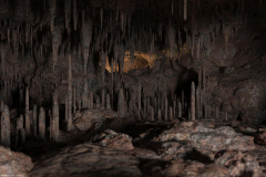 the-cave-II-02-21m