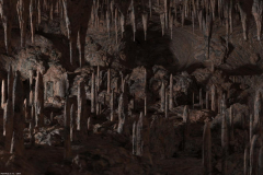 the-cave-II-03-26m