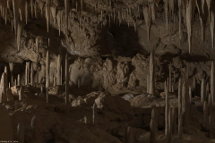 the-cave-II-04-1h7m