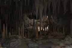 the-cave-II-06-4h42m