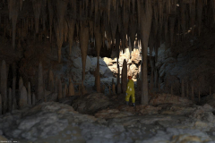 the-cave-II-07-46m