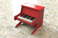 piano-toy-01