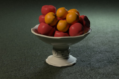 fruits-bowl-01