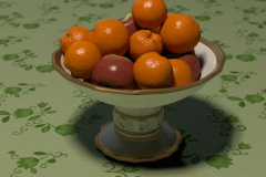 fruits-bowl-03