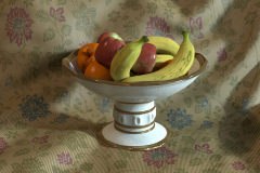 fruits-bowl-04