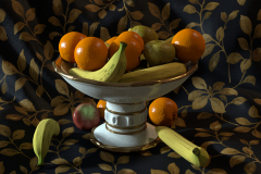 fruits-bowl-05