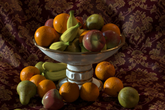 fruits-bowl-06