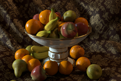 fruits-bowl-07
