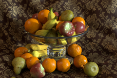 fruits-bowl-08